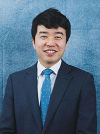 박승근-목사